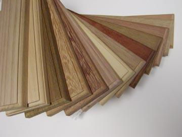 Marupa Tropical Hardwood Veneers Plywood Frames Musical