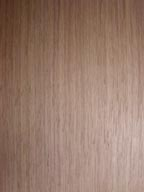 Cedrinho Brazilian Hardwood Used For Plywood Door Filling
