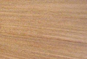Ipe Tropical Hardwood Interior Finishing Sporting Goods