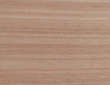 Jequetiba Rosa Tropical Hardwood Used For Plywood Veneer