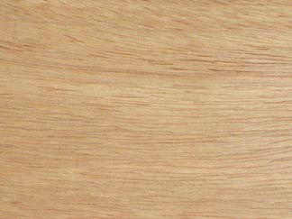 Cerejeira Veneer East Coast Lumber Supplies Freijo