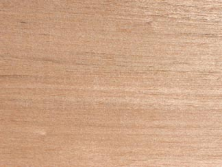 Freijo Veneer East Coast Lumber Supplies Freijo