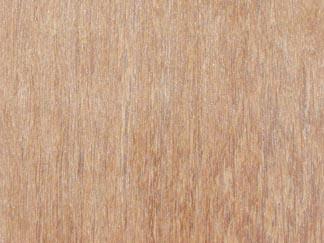 Sucupira Veneer East Coast Lumber Supplies Freijo