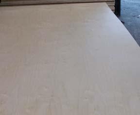 Primed Casings Colonial Baseboards Pine Mouldings East